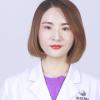 赵霞-支付宝红包是免费的吗美容医生