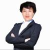 郭晓光-支付宝红包是免费的吗美容医生
