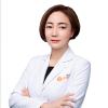 朱志娟-整形美容医生