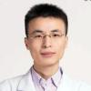 马振峰-支付宝红包是免费的吗美容医生