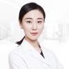 刘小娇-整形美容医生