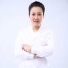 乔淑香-整形美容医生