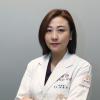 许光磊-整形美容医生