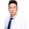 单俊涛-整形美容医生