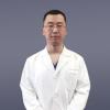 张明欣-整形美容医生