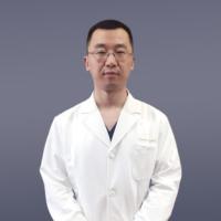 张明欣-整形美容医师