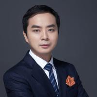 董志勇-医生头像