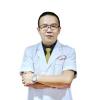邱伟-整形美容医生