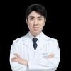 林勇-整形美容医生