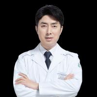 林勇-整形美容医师
