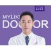 陈思凯-整形美容医生