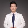 颜子云-整形美容医生