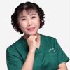 刘玉辉-整形美容医生