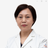 李小伟-整形美容医生