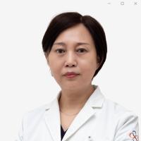 李小伟-整形美容医师
