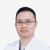 王欣-整形美容医生