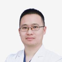 王欣-整形美容医师