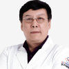 王东峰-整形美容医生