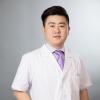 刘祎-整形美容医生