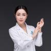 李雯雯-整形美容医生