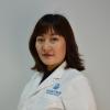 李丽华-整形美容医生