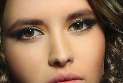 双眼皮手术有哪几种形状及术后保养怎么做?让你的眼睛更加迷人