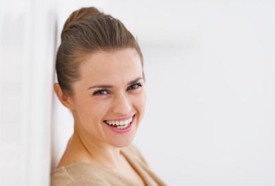 不同鼻翼肥大问题怎么解决?鼻翼缩小手术让你的鼻子更秀气