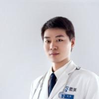 李扬-整形美容医师