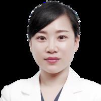 薛敏-整形美容医师