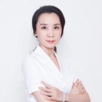张璇-美容整形师