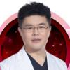 李超-整形美容医生