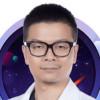 韦志远-整形美容医生