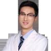 郭晓磊-整形美容医生