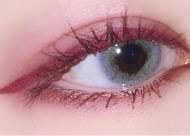 韩式三点双眼皮整形怎么样?特点有哪些?