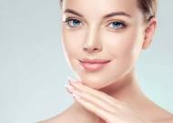 玻尿酸除皱会引起过敏吗?玻尿酸注射除皱的过程
