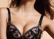 乳房为什么会下垂?怎么解决?教您如何拥有美丽