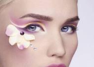 光子嫩肤多久做一次 光子嫩肤适应和禁忌人群了解一下