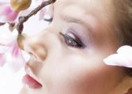 种睫毛过敏了怎么办?种睫毛术前与术后注意事项在这里
