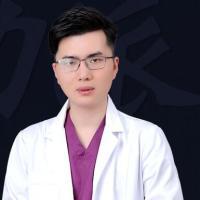 林琦东-整形美容医师