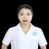 杨小群-整形美容医生
