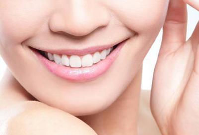 牙齿美白后怎样护理?常见的牙齿美白的方法