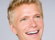 男人隆鼻都需要注意什么?硅胶隆鼻有哪些优势