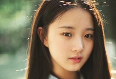 韩式纹眉优势有哪些?常见的四种纹眉方法在这里