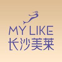 长沙美莱医学美容医院-logo