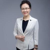 龙燕玲-医生头像