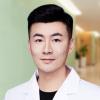 李哲远-整形美容医生