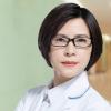 张国辉-整形美容医生