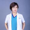 蒋娟-整形美容医生