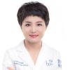 杨莉-整形美容医生