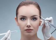 打瘦脸针要小心,医生给出3个小建议要牢记!